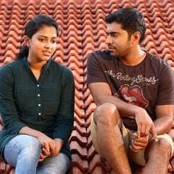 Nivin Pauly And Amala Paul To Team Up Again For Rosshan Andrrews' Kayamkulam Kochunni