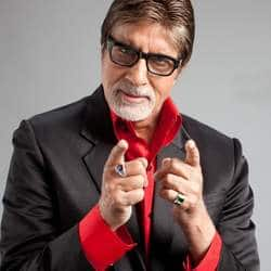 Amitabh Bachchan Says Dependence On Technology Has Stolen The Innocence Of Patience