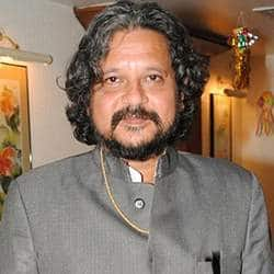 Amole Gupte Regrets Opting To Act In 'Singham 2'