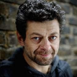 London Film Festival To Open With Andy Serkis' 'Breathe'