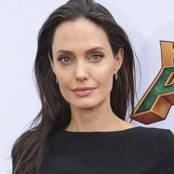Angelina Jolie Finally Breaks Her Silence On Her 'Difficult' Divorce With Brad Pitt!