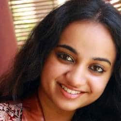 Apoorva Bose Will Share Screen Space With Nivin In Her Next