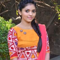 VZ Dhorai's Upcoming Movie Amaalee To Have A 'Break Up Song'