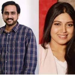 Shubh Mangal Saavdhan Director Shares The Following Message For Bhumi Pednekar