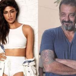 'Sahib Biwi Aur Gangster 3' To Feature Chitrangda Singh Opposite Sanjay Dutt