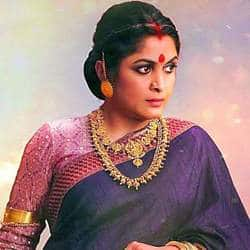 Baahubali Makers May Come With Sivagami Mini TV Series