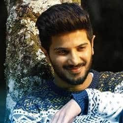 Dulquer Salmaan Will be Seen In Four Different Avatars Of Lord Shiva In 'Solo'