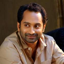 Mani Ratnam To Collaborate With Fahadh Faasil?