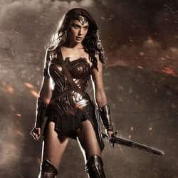 I Would Love To Explore 'Wonder Woman's Early Years In Sequel: Gal Gadot
