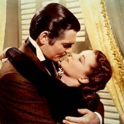 Hollywood Classic 'Gone With The Wind's Screening Cancelled?