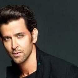 Hrithik Roshan Agrees With Salman Khan When It Comes To The Current State Of Bollywood