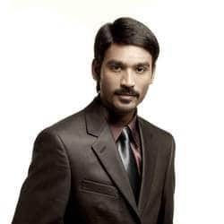 Dhanush Donates Money To 125 Agricultural Families