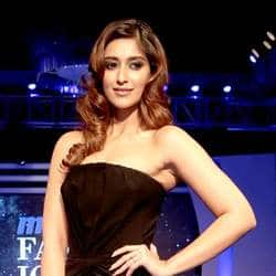 I Don't Sweet-Talk People...I Get My Work From My Own Merit: Ileana D'Cruz