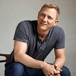 Here's What Made Daniel Craig Do Next James Bond Movie...And No It Wasn't Money