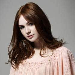 Karen Gillan Has Many Hopes For Her Character Nebula In Guardians of the Galaxy Vol 2