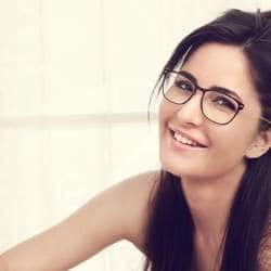 Katrina Kaif Feels Whatever Happening In Her Life Is For The Best And For A Reason
