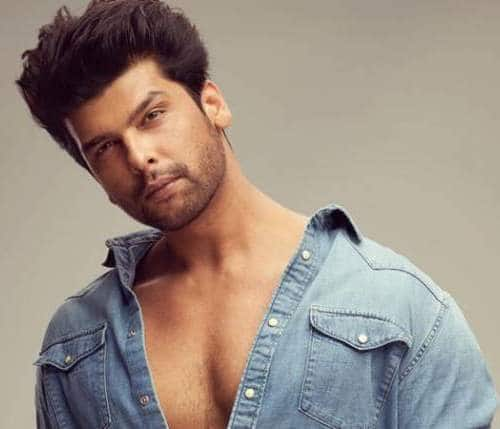 Kushal Tandon Opens Up About Rejecting Beyhadh Season 2; Reveals The First Place He'll Visit After Lockdown