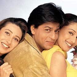 20 Years Of Dil To Pagal Hai: Take Our Test To See If You're A True Fan!