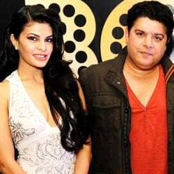 Will Sajid Khan's Entry To Housefull 4 Be Loss For Jacqueline Fernandez?