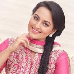 Sonakshi Sinha To Star Next In A Crime Thriller Alongside Nawazuddin Siddiqui
