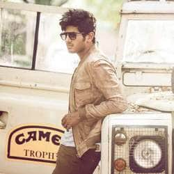 Director Amal Neerad Refuses Dulquer Salmaan's Wish To Join His Father In The Upcoming Movie