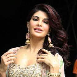 Jacqueline Fernandez Is Getting Trained In MMA For Race 3