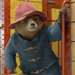 Paddington 2 Just Broke The Record For The Highest Rated Movie In Rotten Tomatoes' History!