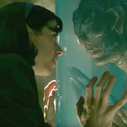 Guillermo Del Toro's 'The Shape of Water' Won Top Award At Producers Guild Awards