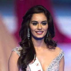 Will Student Of The Year 2 Mark Miss World Manushi Chhillar's Bollywood Debut?