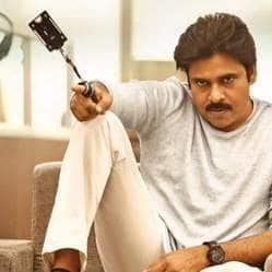 WATCH: Pawan Kalyan Fans Beat A Man For Criticising The Actor And Then Upload A Video!
