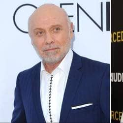 Hector Elizondo And Holland Taylor To Star In NBC's 'Guess Who Died'
