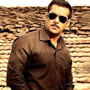 Salman Khan Going An Extra Mile For 'Bharat'