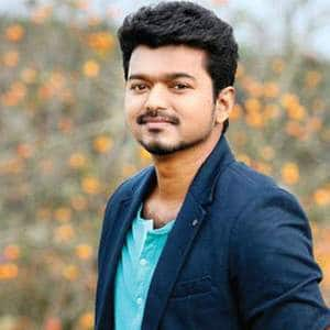 Confirmed: Vijay's Thalapathy 62 To Release On Diwali