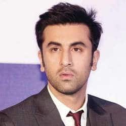 Ranbir Kapoor Is Furious Over Rumours Portraying Him As A Playboy?