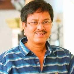 G Nageswara Reddy: I Want To Make Only Comedy Films
