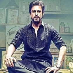 Is Raees Sequel On Cards?