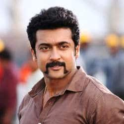 Suriya Coming With Next Edition Of Talent Hunt For Aspiring Filmmakers