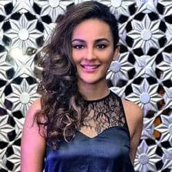 I Like Bengaluru, From What I Saw Of It: Seerat Kapoor
