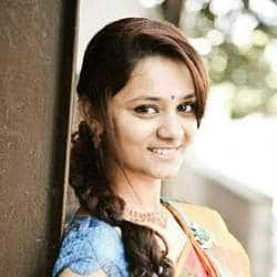 Prerana Kambam On Her Film Churikatte: My Character Is Completely Different To How I Am In Real Life