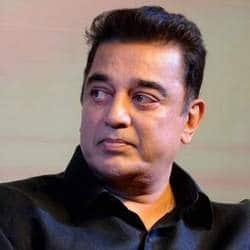 Get Ready To Know Kamal Haasan's Political Party's Name On February 21