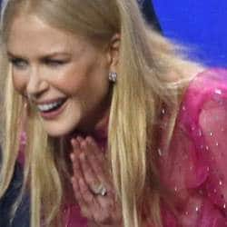 Nicole Kidman And Reese Witherspoon Will Be Earning A Staggering Amount Per Episode For Big Little Lies 2!