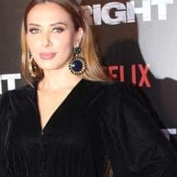 Most Rumours Aren't True: Iulia Vantur Doesn't Accept But Doesn't Deny Dating Salman Khan Either!