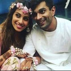 Bipasha Basu Opens Up On Her Pregnancy Rumours!