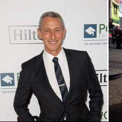 Adam Shankman Enchanted Sequel To Have More Songs