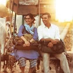 Breaking News: Akshay Kumar's Padman Postponed Will NOT Clash With Sanjay Leela Bhansali's Padmaavat