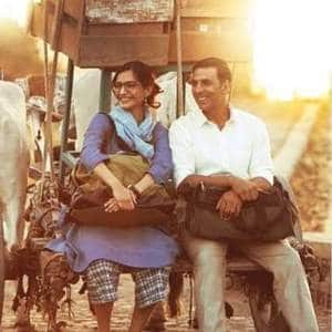 Breaking News: Akshay Kumar's Padman Postponed Will NOT Clash With Sanjay Leela Bhansali's Padmaavat
