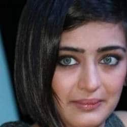Akshara Hassan to Star in Rajesh M Selva's Next Movie
