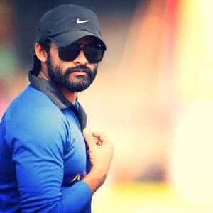 Sai Dharam Tej To Star In The Remake Of Hollywood Movie The Vow