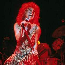 The Rose Starring Bette Midler Adapted For Broadway