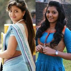 Anjali And Athulya Ravi Roped In For Naadodigal 2